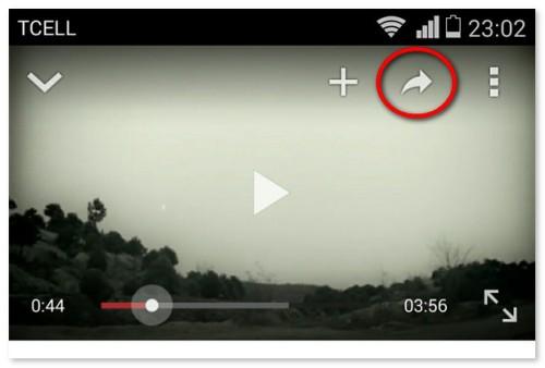 youtube 002