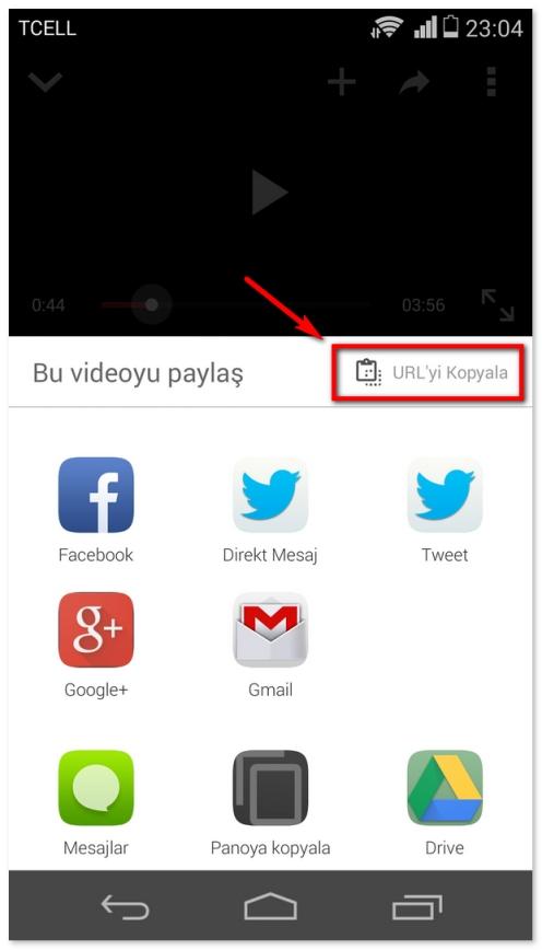 youtube 003
